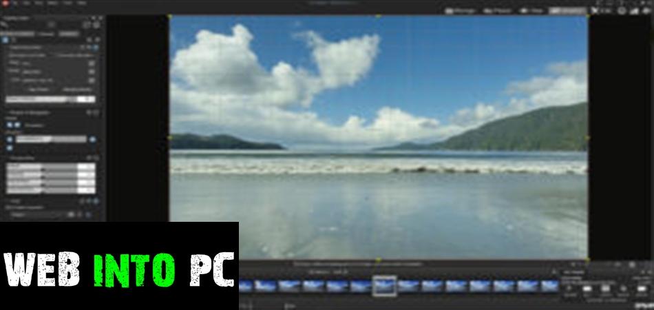 ACDSee Photo Studio Ultimate 2021 Setup-getintodesktop