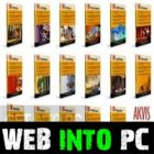AKVIS All Plugins for Adobe Photoshop 2018 get into pc