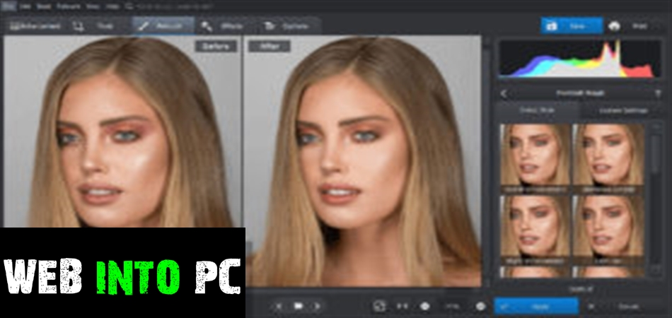 AMS Software PhotoWorks 2020-getintopc
