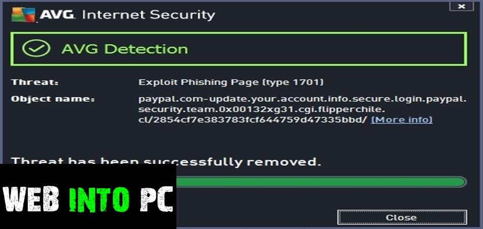 AVG Internet Security 2014-igetintopc