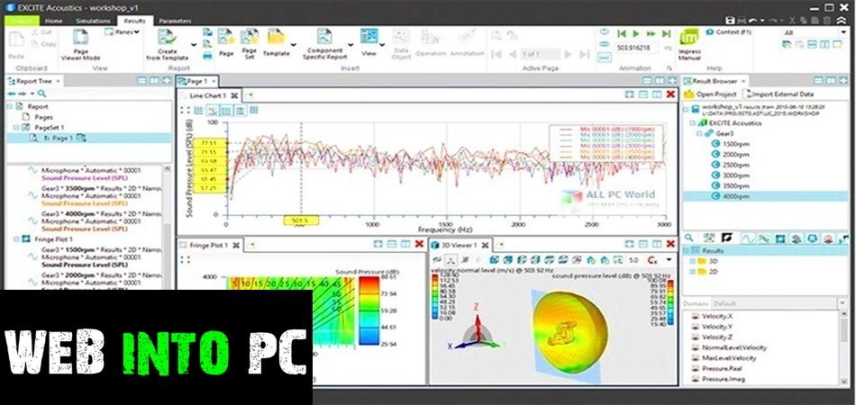 AVL Simulation Suite 2020-getintopc website
