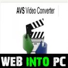 AVS Video Converter getintopc