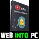 Abelssoft YouTube Songer igetintopc