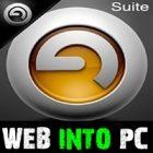 Ableton Live Suite 9.7.5 getintopcs