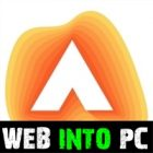 Adaware 6 Pro get into pc
