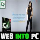 Adobe Captivate 7 get into pc