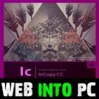 Adobe InCopy CC 2014 get into pc