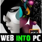 Adobe Master Collection CS6 get into pc