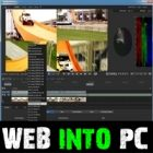 Adobe Premiere Pro CS6 getintopc