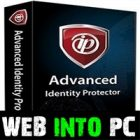 Advanced Identity Protector getintopc