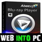 Aiseesoft Blu-Ray Player getintopc