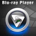 Aiseesoft Blu-ray Player 2020 getintopc