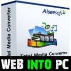 Aiseesoft Total Media Converter getintopc