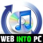 Apple iTunes 12.7.2.60 Offline Setup igetintopc