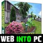 Artifact Interactive Garden Planner 3.6.18 + Portable get into pc