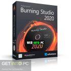 Ashampoo Burning Studio 2020 getinto pc