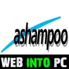 Ashampoo Player getintopc