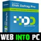 Auslogics Disk Defrag PRO v4.9.2.0 getintopc