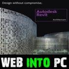 Autodesk Revit Architecture 2011 32 Bit / 64 Bit getintopc