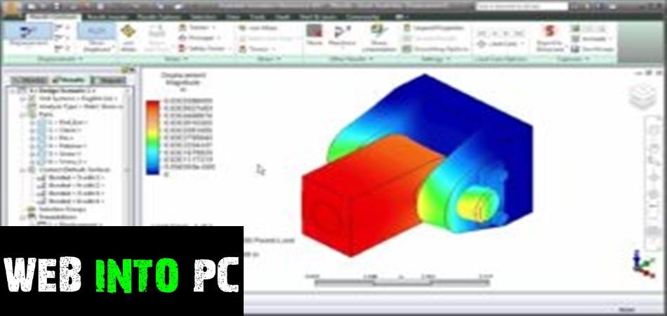 Autodesk Simulation Mechanical 2017-igetintopc