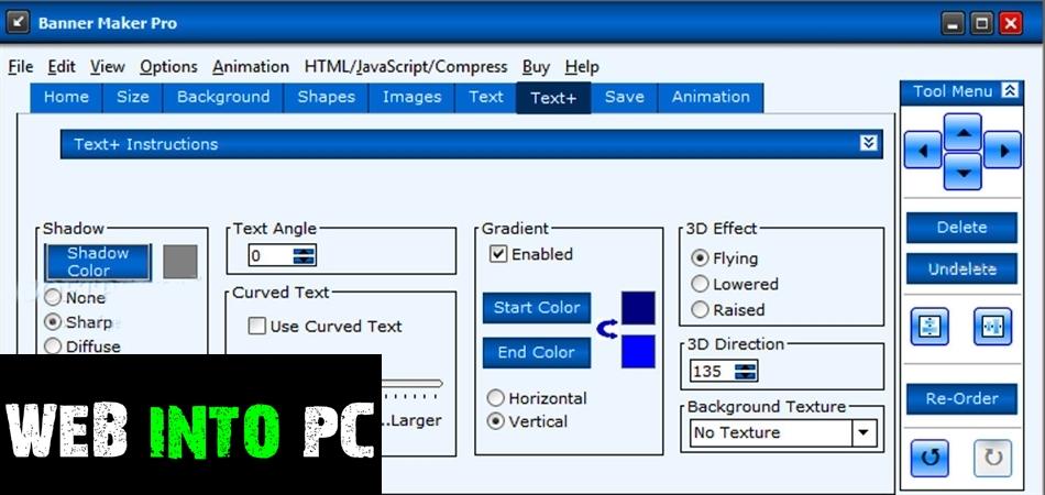 Banner Maker Pro 2010 v7.0.3-getintomypc