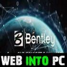 Bentley SewerCAD CONNECT Edition v10 getintodesktop