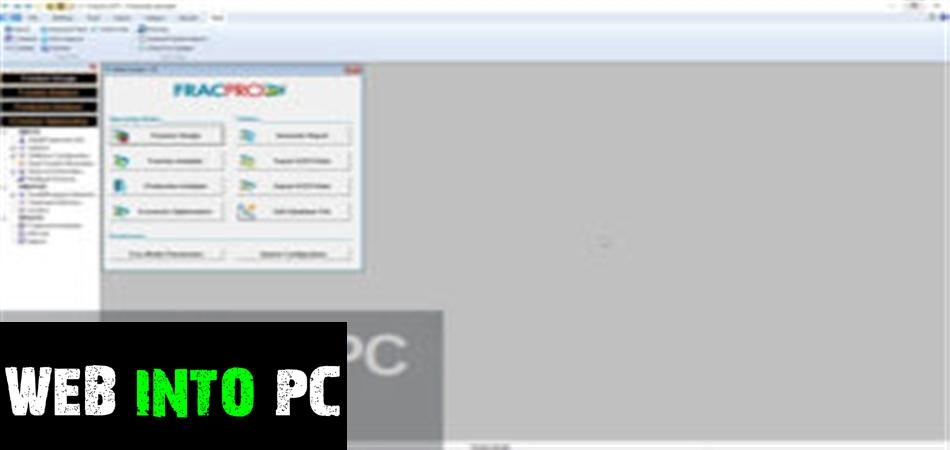 CARBO FRACPRO 2019-getintodesktop