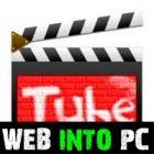 ChrisPC VideoTubeer Pro get into pc