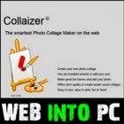 Collaizer+ Pro 2019 getintopc site