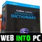 Collins COBUILD Advanced Dictionary 2009 get into pc