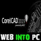 CorelCAD 2019 getintomypc