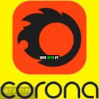 Corona Renderer 3ds Max 2013 – 2020 / Cinema 4D R14-R20 getintopc