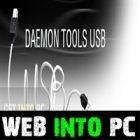 DAEMON Tools USB getintopc
