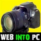 DSLR Remote Pro 2013 get into pc