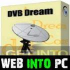 DVB Dream getintopc