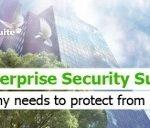 DrWeb Enterprise Suite CD get into pc