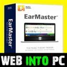 EarMaster Pro 2016 get intopc