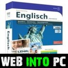 Easy Learning English v6 getintopc