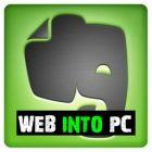 Evernote getintopc site