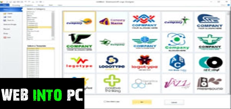 EximiousSoft Logo Designer 2021-get into pc