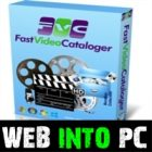 Fast Video Cataloger 2020 igetintopc