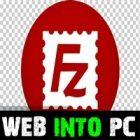 FileZilla Pro 2021 getintopc site