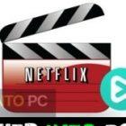 FlixiCam Netflix Videoer 2021 getintomypc