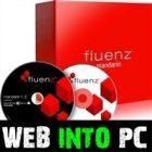 Fluenz F2: Mandarin 1 + 2 + 3, Chinese Language Course getintopc site