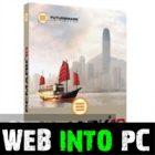 Futuremark PCMark 2020 getintopcs