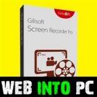 GiliSoft Screen Recorder Pro 2019 getintopc website