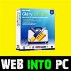 Glary Utilities Pro get into pc