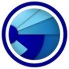 Golden Software Grapher 2020 getintopc website