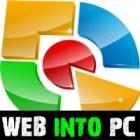 HitmanPro web into pc