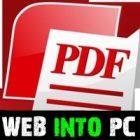Icecream PDF Editor Pro 2021 getintopc